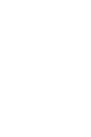 EUROPA-logo-final---WHITE-1
